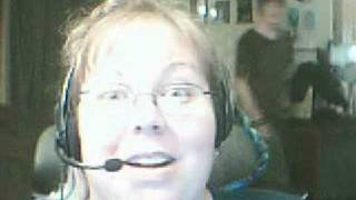 Re: DevoMatic's QuickCapture Video - February 16, 2009, 05:19 PM