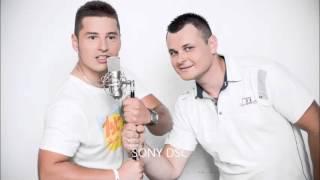 Fresh - Byłaś wszystkim (Radio Edit) NOWOŚĆ 2014 !!!