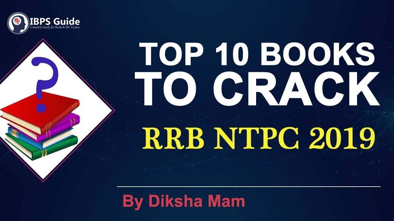 RRB NTPC Free Mock Test | RRB NTPC Mock Test Series | NTPC 2019