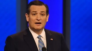 Reality check: Cruz misstates CNN