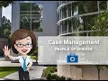 Badge 4: Case Management Plan Pearls