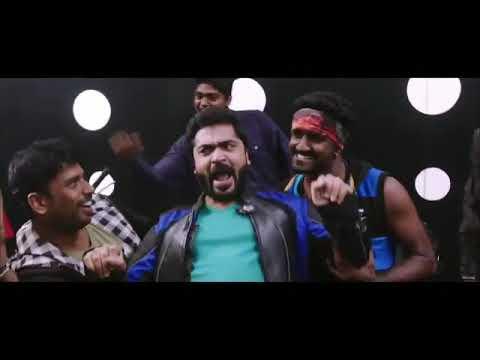 whatsapp status video tamil | Simbu mass whatsapp status video tamil 🤩👍|