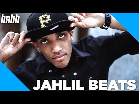 Jahlil Beats Talks Working On Bobby Shmurda EP, Meek Mill Album, &
