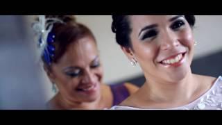 Wedding Martan + Irving