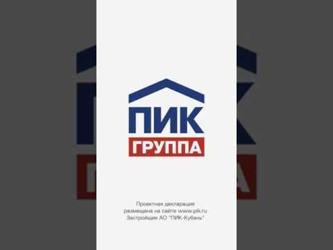 AZS Novorossisk Cheromorsk 15sec aug2017