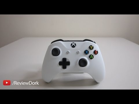 Xbox Controller Won't Connect or Sync - FIX😱