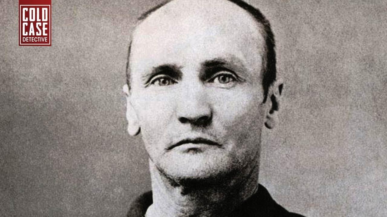 2 Disturbing Cases of Victorian-Era Cannibals