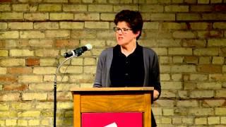 Loft Mentor Series: Maureen Fischer Thumbnail
