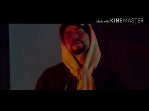 Zeher Video Teaser|| Deep Money Feat  Bohemia||Whatsapp Status Latest Punjabi Video 2017