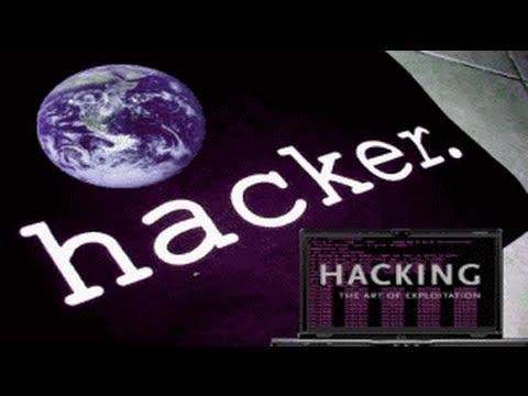 Comment Devenir Un Hacker /4
