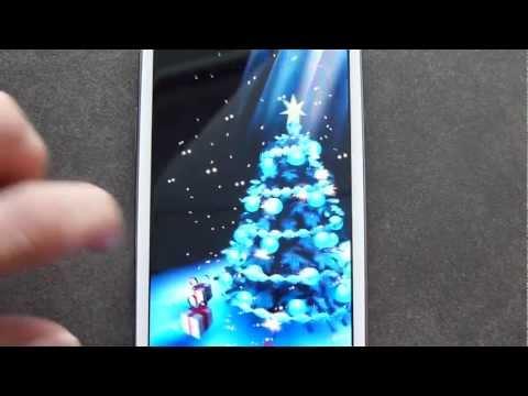 Christmas Tree 3D 1.0 - maxelus.net