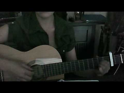 Demi Lovato Catch Me Tutorial Easy How To Play Guitar Gitarre