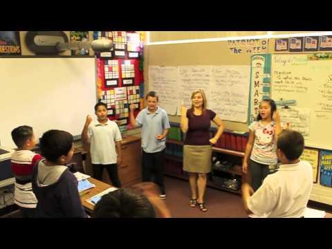 Persuasive Essay Chant