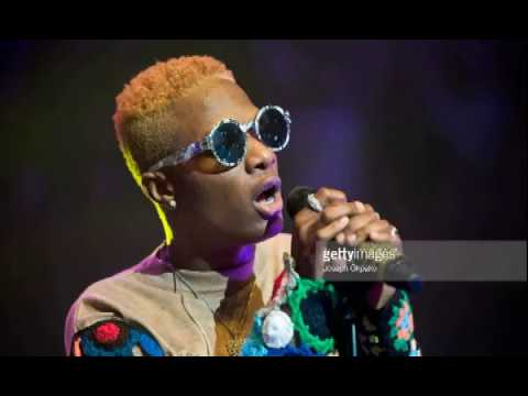 Drake ft  WizKid   Cover Me (Official Video)