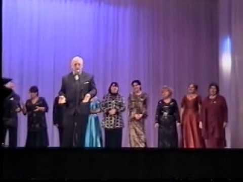 Людвиг ван Бетховен - 12 шотландских народных песен