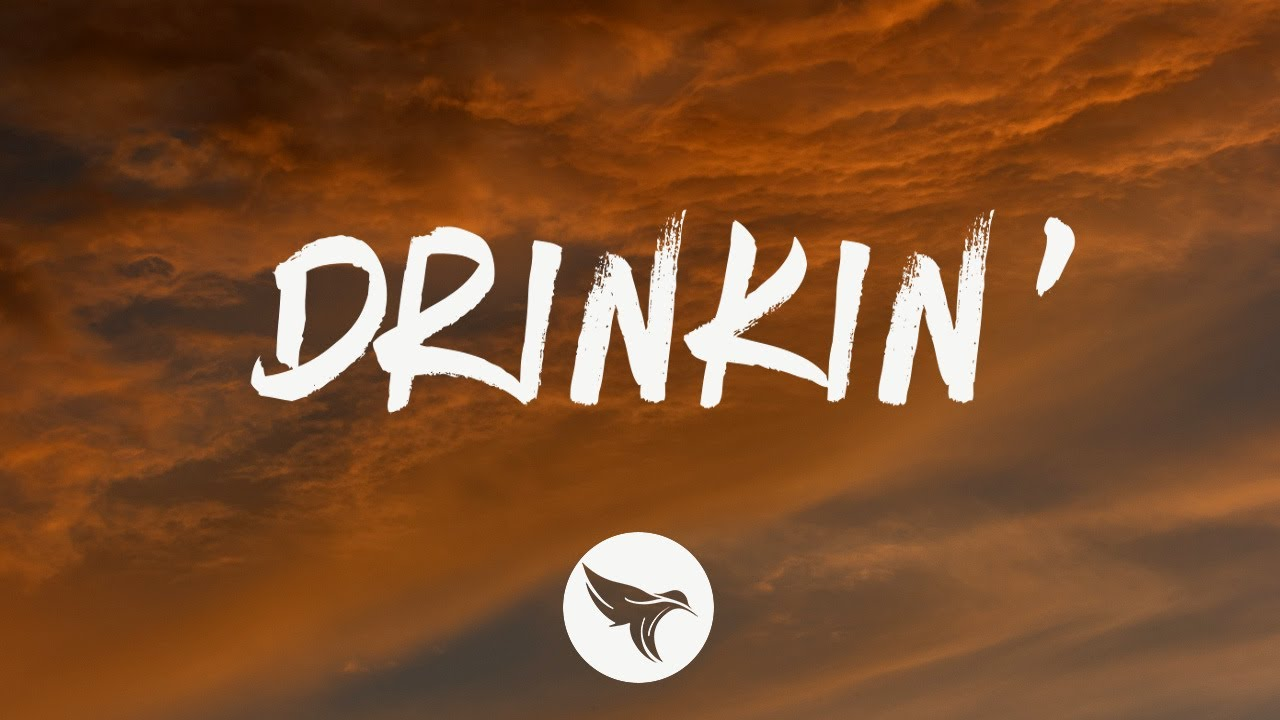 Parker McCollum - Drinkin' (Lyrics)