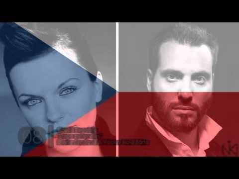 ЕВРОВИДЕНИЕ 2015 - ВТОРОЙ ПОЛУФИНАЛ. ВСЕ УЧАСТНИКИ. EUROVISION 2015 THE SECOND SEMI FINAL
