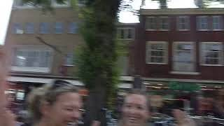 09-06-2018-crazy-88-stadspel--hengelo-(ov)-112.AVI