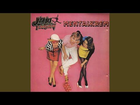 Hold Isammen (1991 Remastered Version)