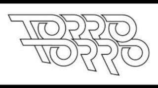 Torro Torro - Knockin Boots