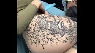Tatuaje Mental