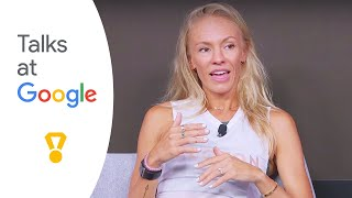 """Jess Sims & Becs Gentry: """"Step Into Your Journey with Peloton"""" 