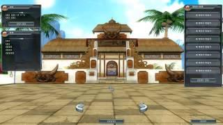 Dragon ball offline download tutorial ptbr