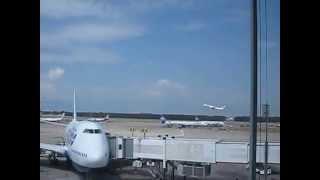 Поехали по Средиземноморскому побережью в аэропорт Анталии...возвращаемся домой(Отпуск проходит так быстро...Вот и отпуск прошёл, словно, и не бывало. Он сказал поехали. Возвращаемся домой...., 2015-08-01T04:00:01.000Z)