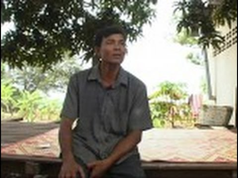 Voices of Khmer Rouge: Interview 2