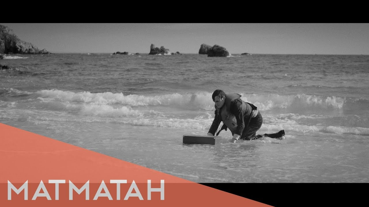 matmatah-maree-haute-clip-officiel-matmatah-official