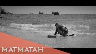 Matmatah - Marée haute (clip officiel)