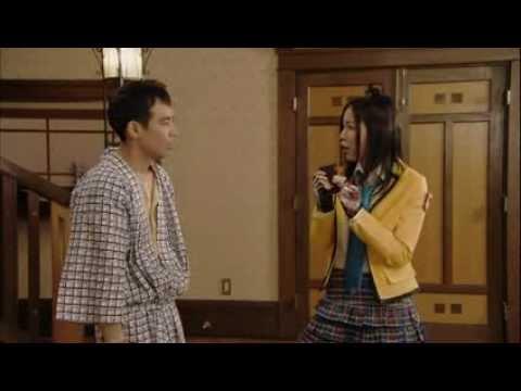 110119 SKE48 Mousou Deka! episode 02 ENG SUBS