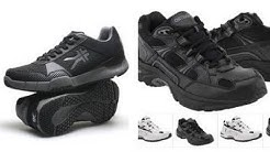 Best Walking Shoes For Plantar Fasciitis for Men