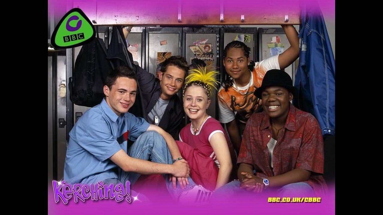 Download Cool & The Gang - CBBC Kerching Episode 6 Series 4