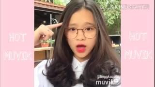 Top Hot Girl Muvik (Phần 1) Bảo My Hi Ceri Linh Ka Lê Võ Ngọc Hân Đỗ Khánh Vân Võ Ê Vo
