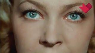 Download Раскрывая тайны. Звезды: На грани развода Mp3 and Videos