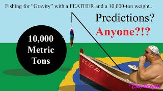STATIC PLANE EARTH - 11 Questions Flat Earthers Are Afraid to Answer (ANSWERED)