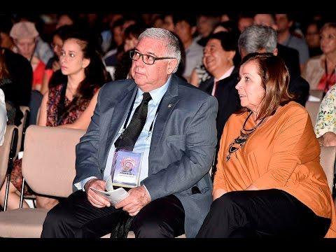 Santos FC participa de congresso sobre medicina esportiva