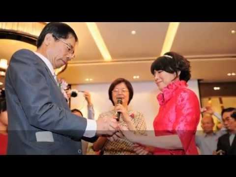 Lisa Chen & Robert Lin (1)