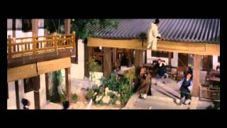 Valley of the Fangs (1970) Shaw Brothers **Official Trailer** 餓狼谷