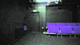 Thumbnail of Theatre Upstairs 360 degree view video