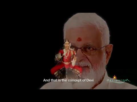Tribute Devipuram Guruji DVD Release