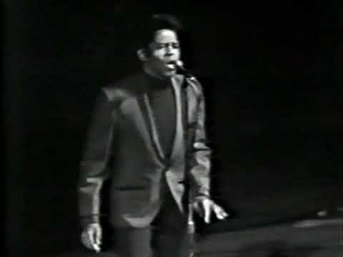 James Brown live at Boston garden 1968 from YouTube · Duration:  1 hour 50 minutes 23 seconds