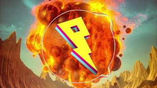 Cash Cash & ROZES - Matches