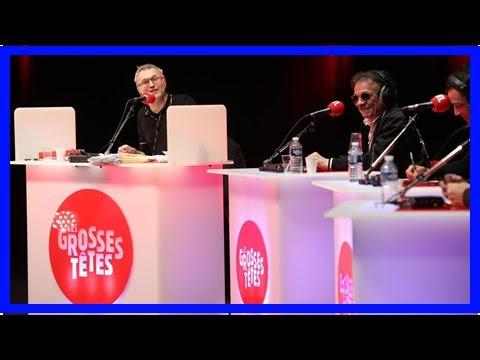 Audiences radio : RTL et France Inter en forme, Europe 1 toujours en difficultés