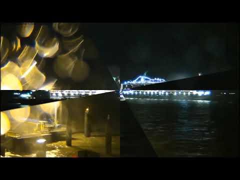 hd webcam cuxhaven beckroege