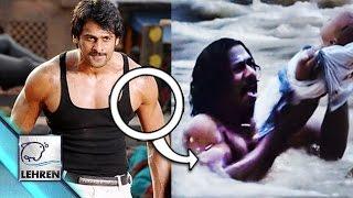 Repeat youtube video Unbelievable FACTS Of Telugu Movies | Baahubali | Gabbar Singh | Lehren Telugu
