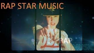 реклама RAPSTAR MUSIC 2014(, 2014-04-27T12:38:10.000Z)
