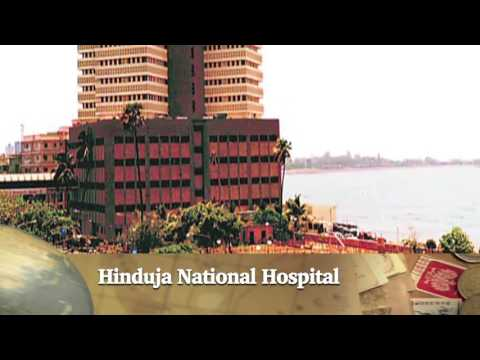 Best Hospital in Mumbai/ Maharashtra मुंबईतील सर्वोत्तम रुग्णालय