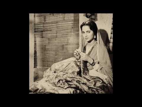 Rare & Unseen Photos of Waheeda Rehman